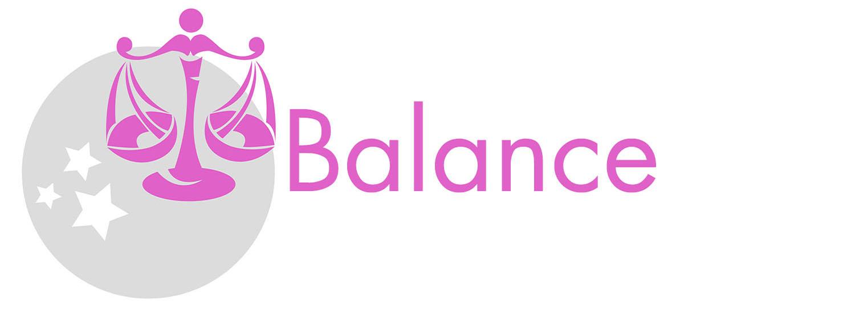 Balance-1.jpg