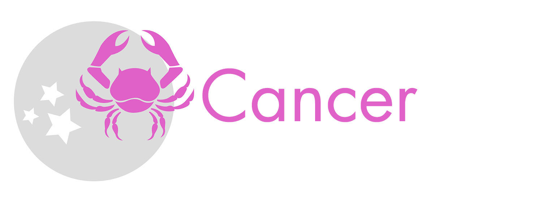 Cancer-1.jpg