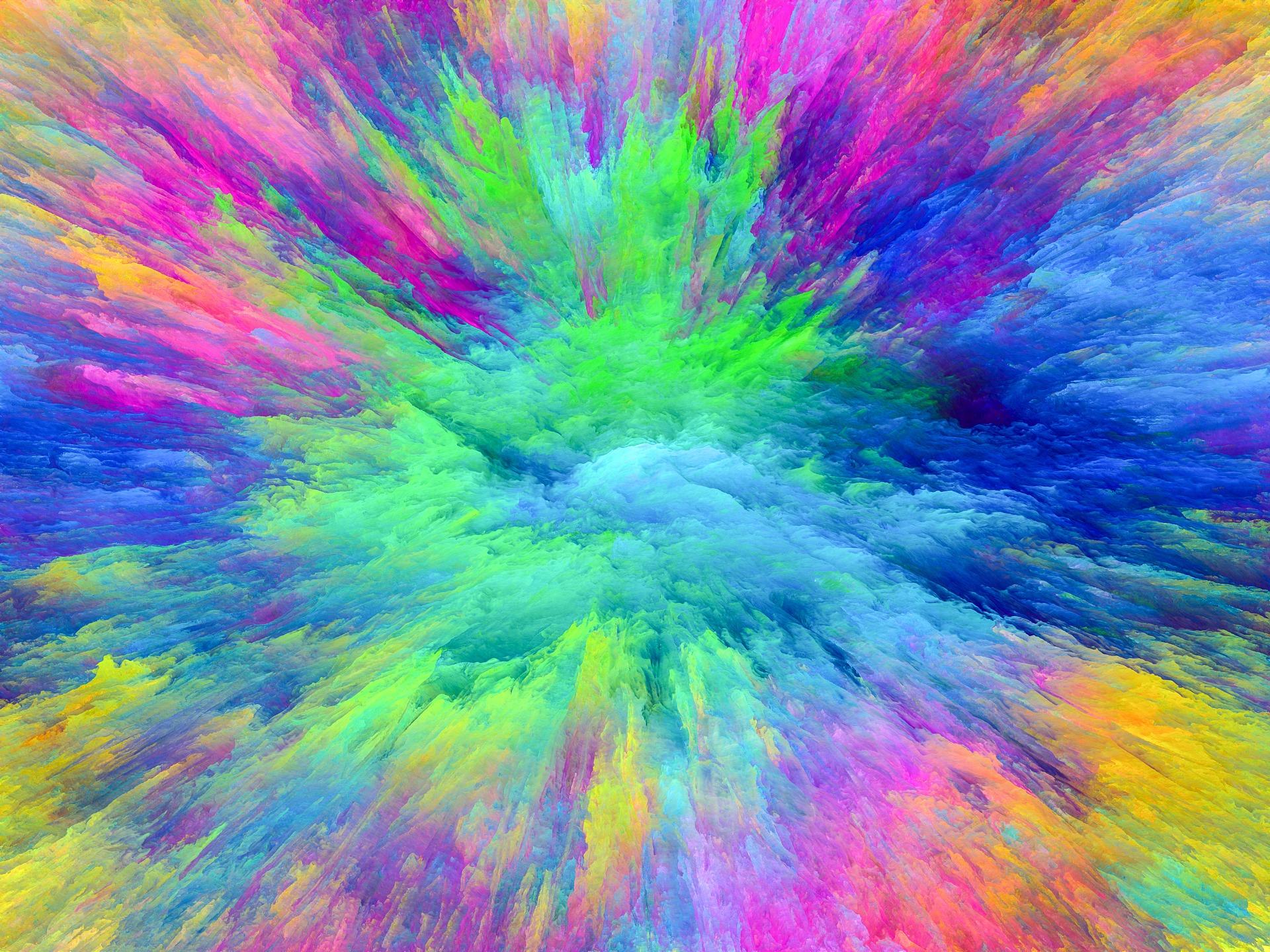 Les-couleurs.jpg