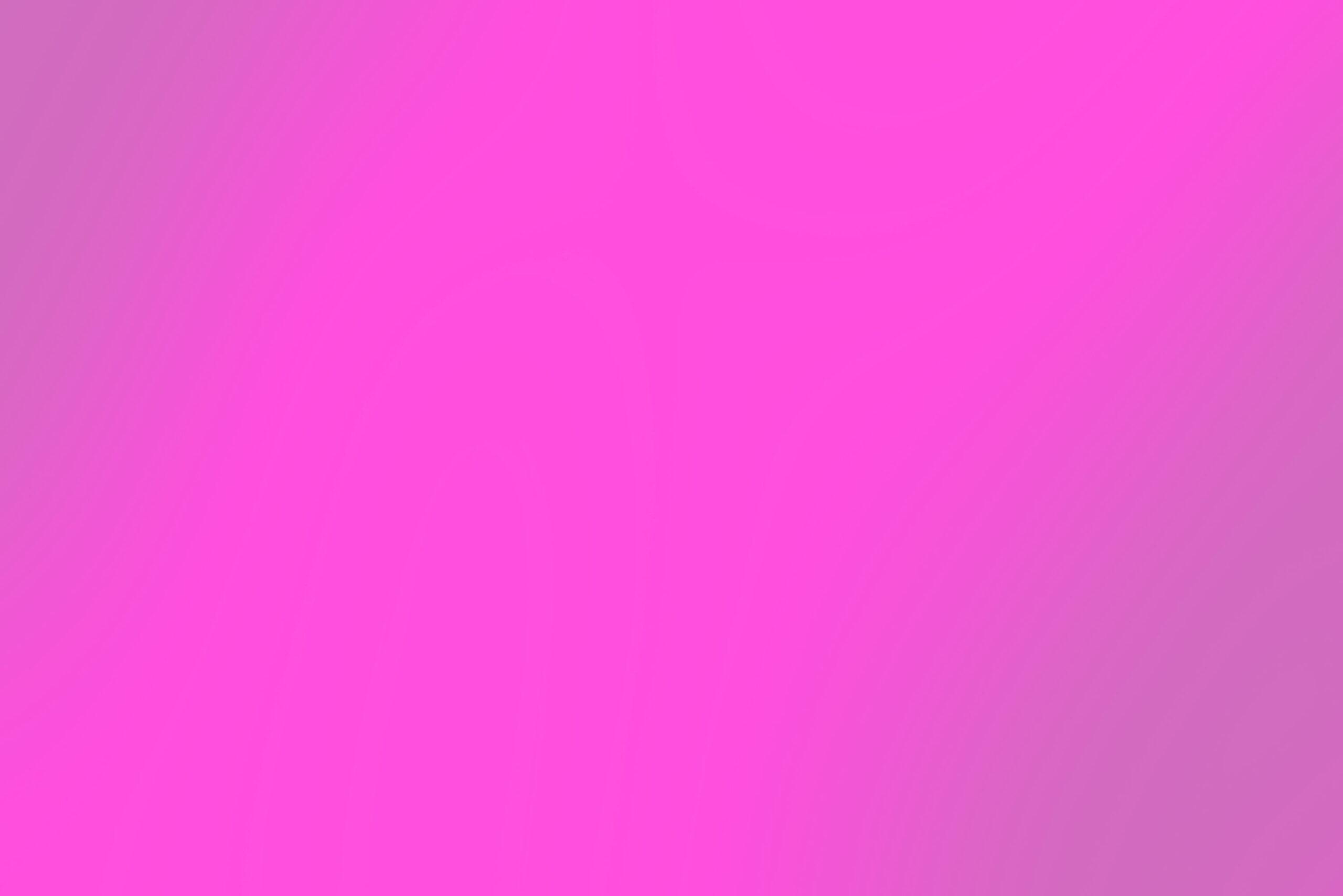 rose-scaled.jpg
